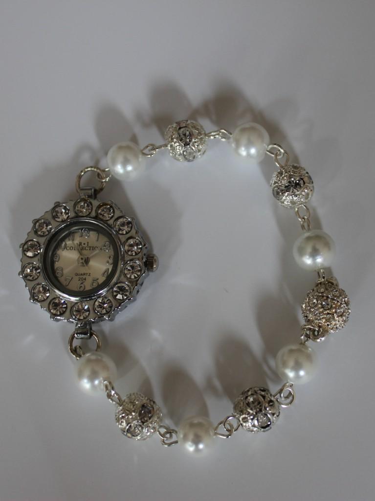 horloge3